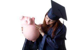 Financial Literacy Advocate for College Student Protection Act