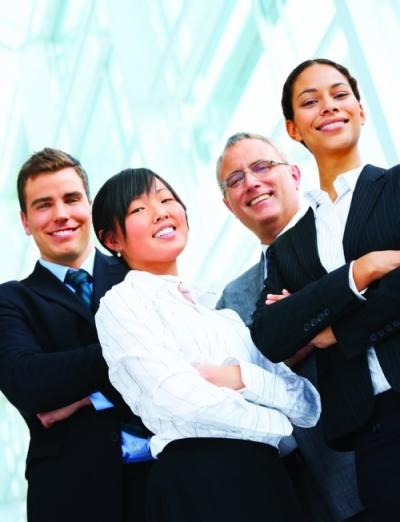 NFEC Financial Education Providers