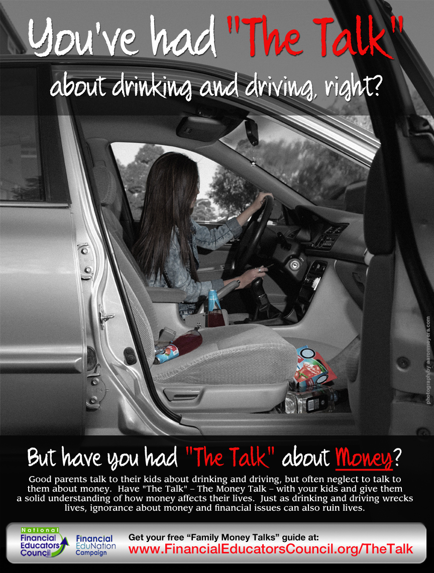 drinking kills driving skills Critical thinking and fine motor skills begin to drop  or impaired driving, refers to drinking alcohol and  but the physical perils of drunk driving are.
