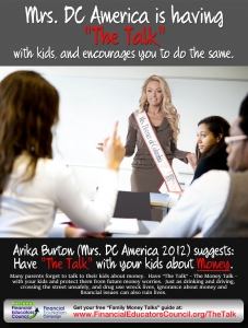 thetalk_mrsamerica-financialeducation