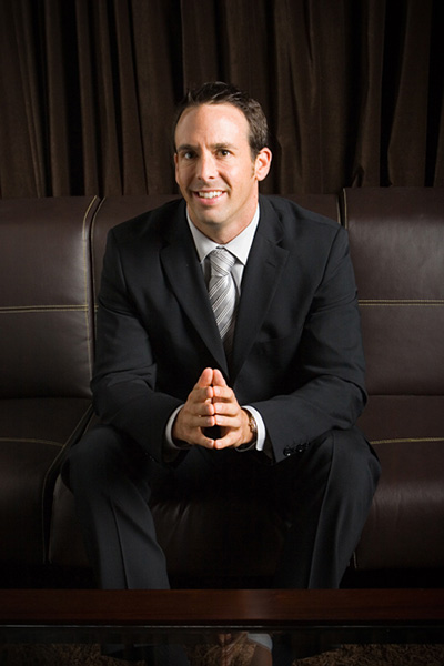 Vince Shorb
