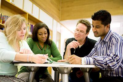 free-financial-literacy-curriculum _w400