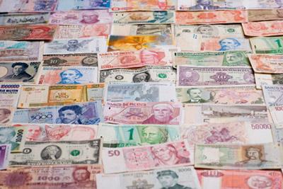 Kids Money Management - Lesson Plans, Educational Games