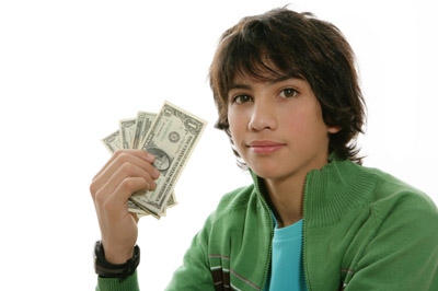Benefits Associated With Kids Financial Education