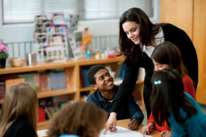 Personal finance course curriculum for kids