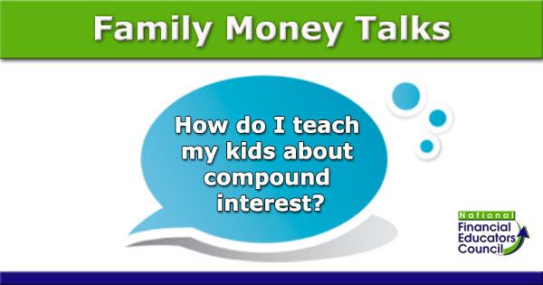 Financial literacy social media resources