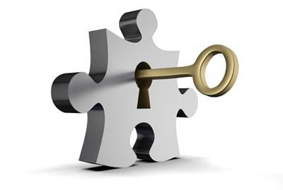 college-financial-literacy-programs -Key - Developing a community financial education network