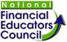 NFEC Logo