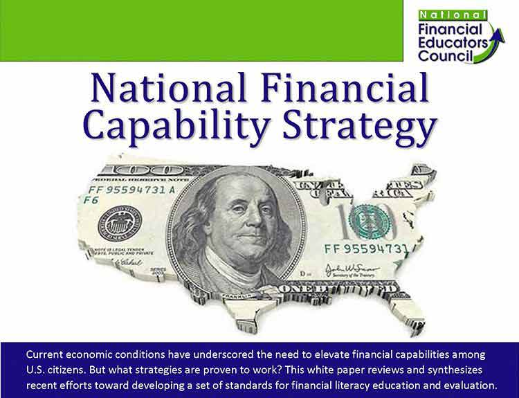 Capability-Strategy-750