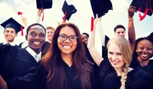 college Bound Financial Literacy Standards