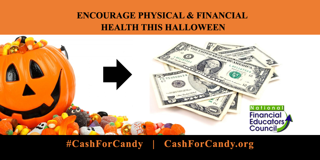 Cash for Candy ads 4