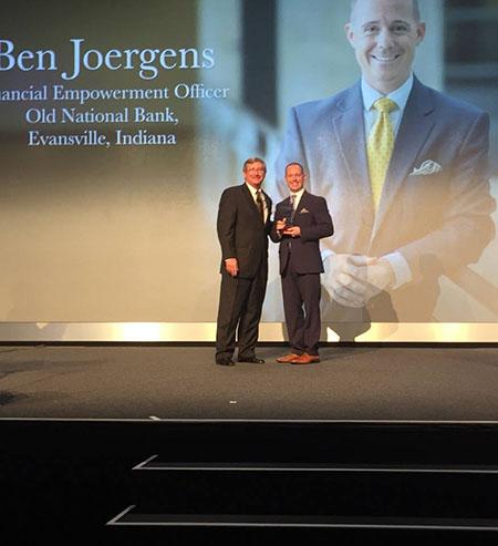ONB-Awards-Ben-Joergens-crop