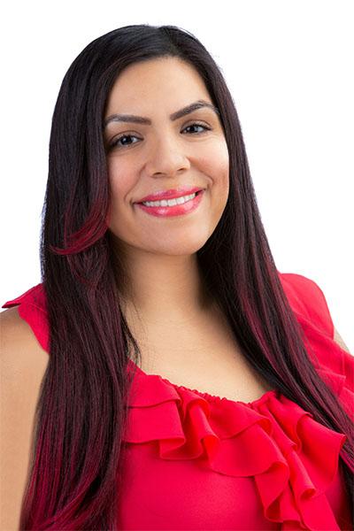 Stephanie J. Alvarez