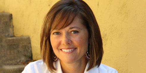 Laura Adams Nfec Pfsa Member Amp Financial Expert