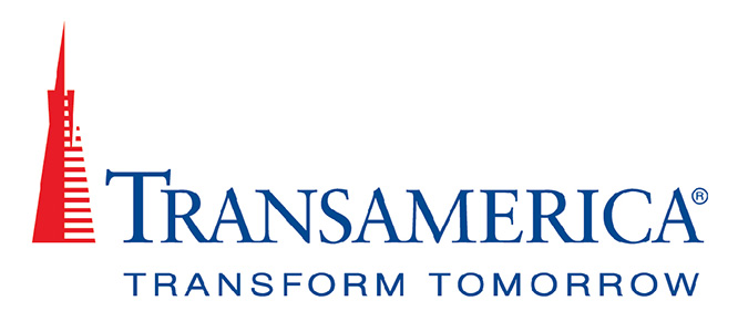 Transamerica Tranform Tomorrow