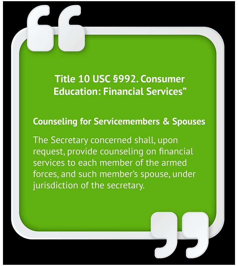 Decisive Military Financial Statistics Measurements