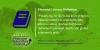 edp 137 definition of literacy Literacy is an area of particular interest because health literacy influences an individual's ability to access health information and to navigate the healthcare system [institute of medicine (iom).