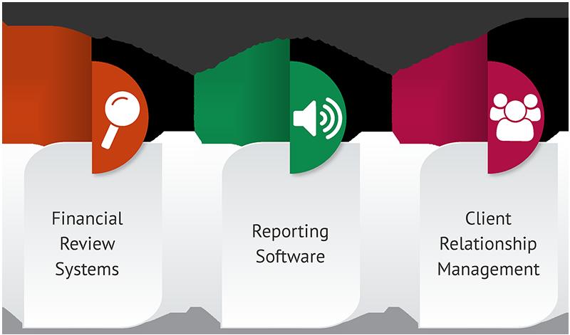 Financial Coach Certification Programs: 5 Tips to Choosing | NFEC