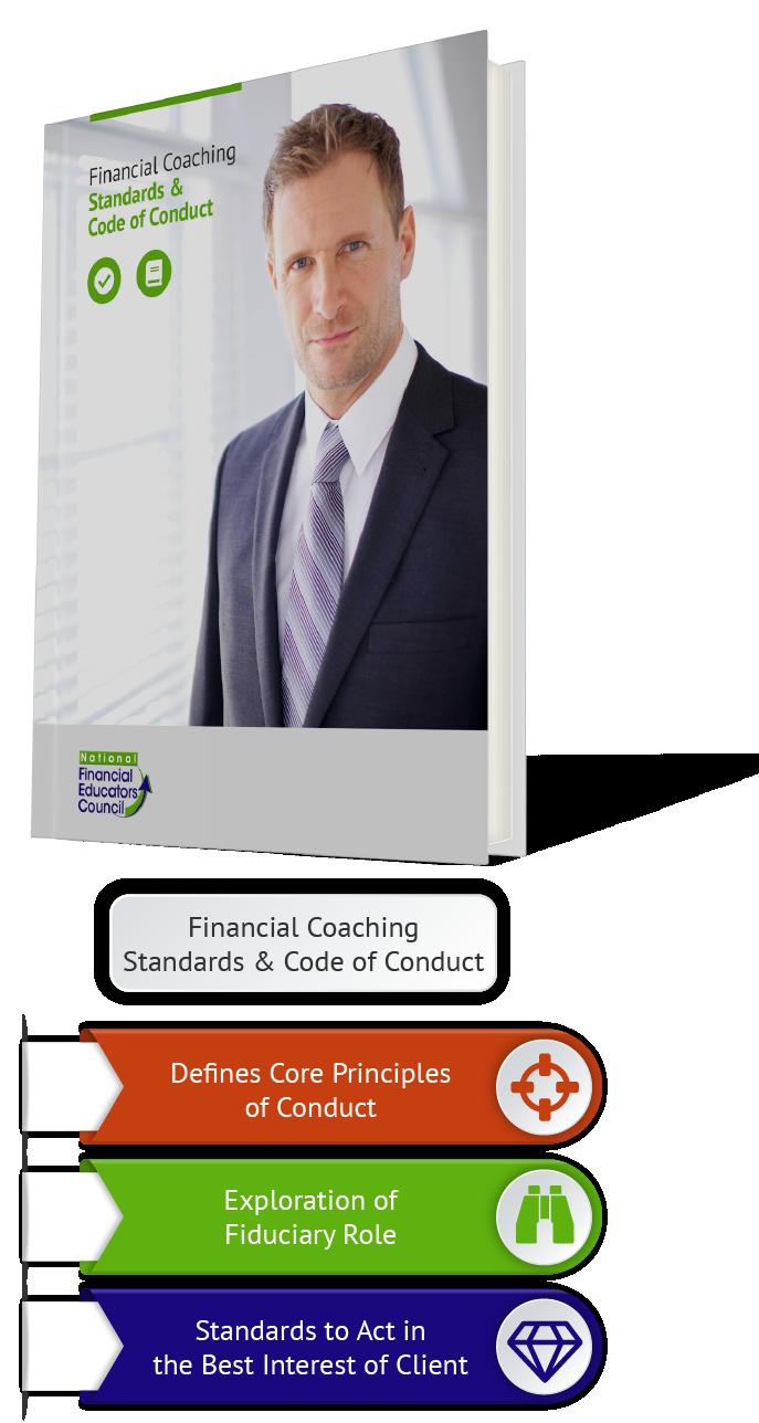 Financial Literacy Teacher Certification Educator Training Nfec