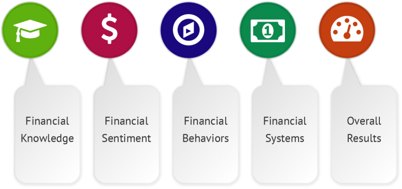 Significant Financial Literacy Assessment Extras