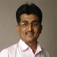 Vishnu Udhan